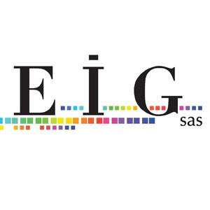 EIG-logo