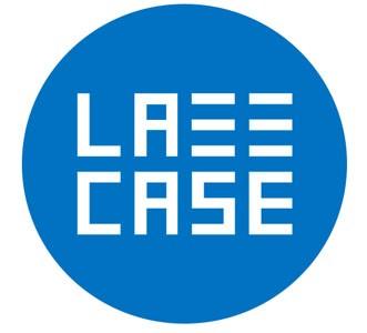 La-Case