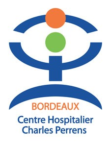 Logo-CHCP-coul