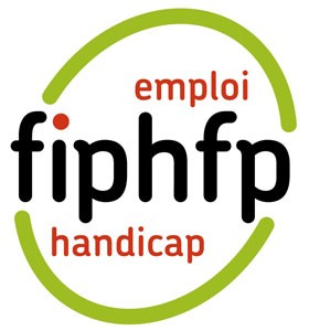 logo_fiphfp