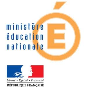 ministere-education-nationale-logo
