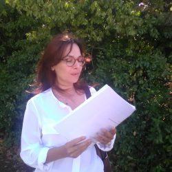 Carole Gallet