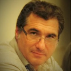 Jean-François PRADENS