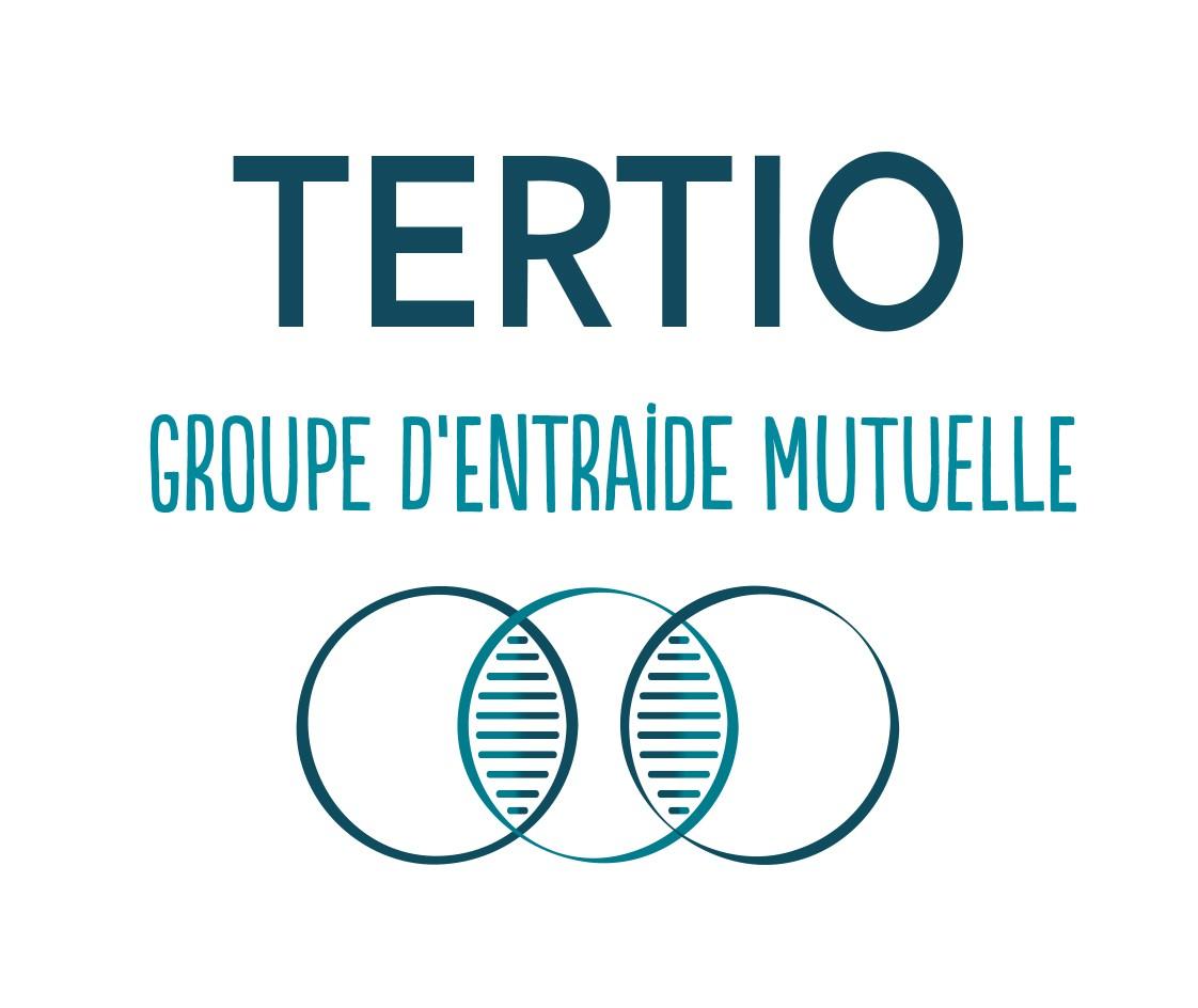 Logo Tertio