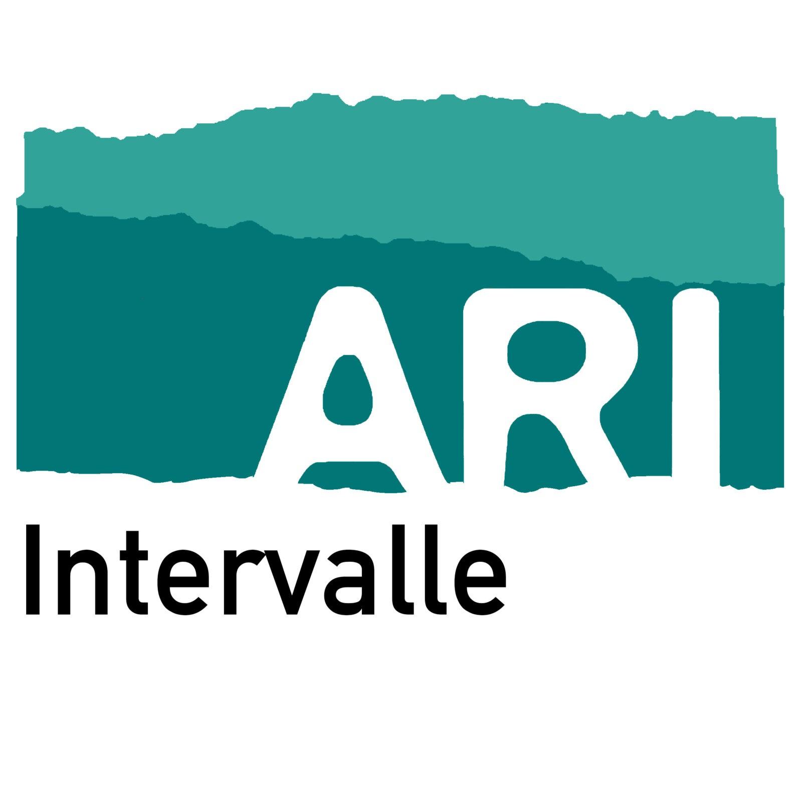 Logo Intervalle