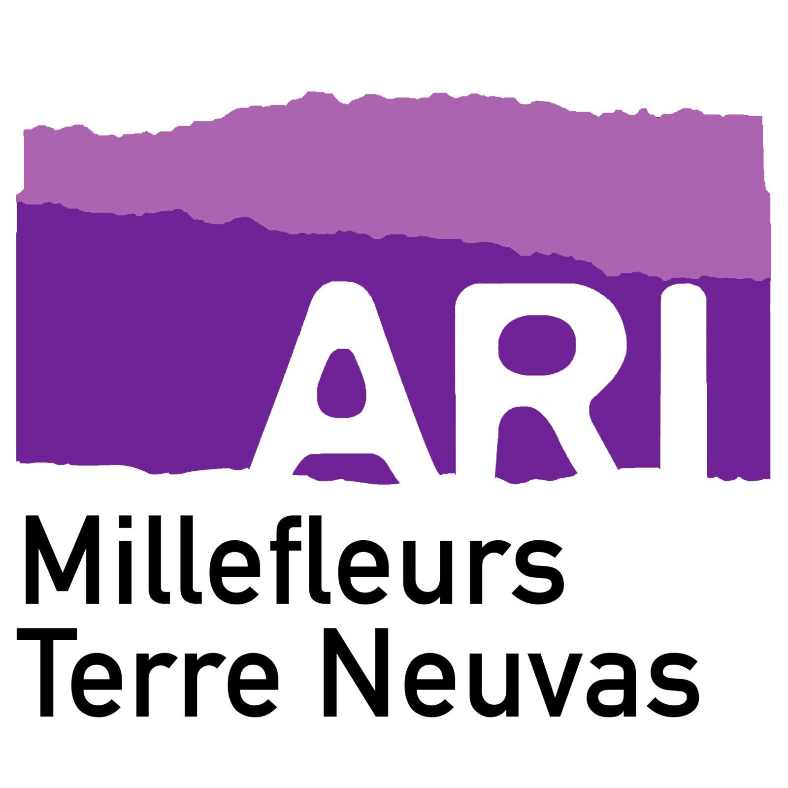 Logo Millefleurs