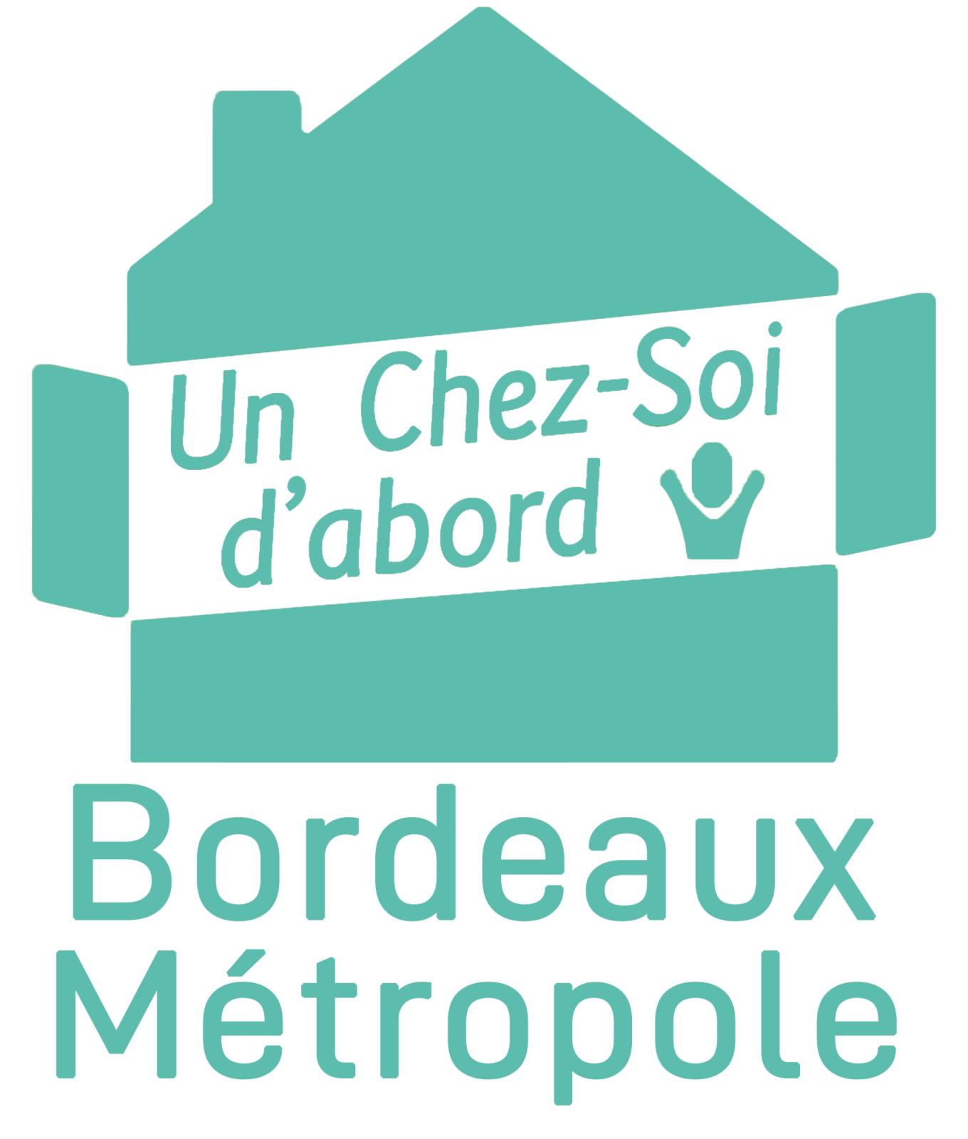 Logo Un chez soi d'abord Bx