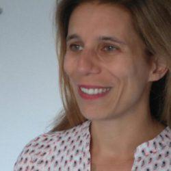 Lucie Nicoulaud