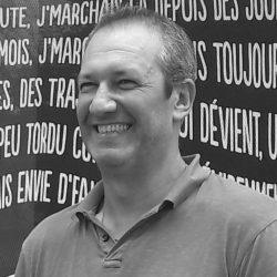 Miguel Dubourdieu
