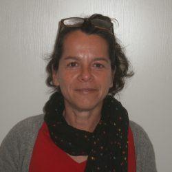 Cecile Bosche